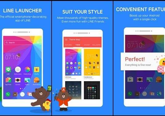 Line-Releases-Official-Android-Launcher-App-534x377