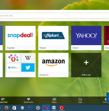 How To Disable All Notification Sounds On Windows 10
