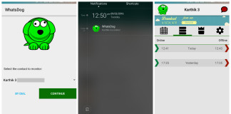 How to See Hidden Last Seen on WhatsApp