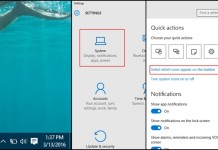 How to Fix Wireless Networking Icon Missing Issue on Windows 10