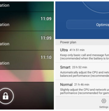 How To Fix Delayed WhatsApp Notification Issue on Android