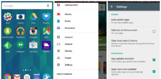 How to Disable New App Shortcuts on Android