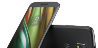 Moto E3 Power FAQ, Pros & Cons