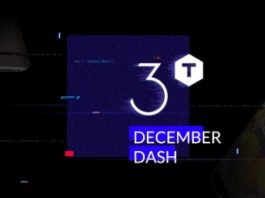 Get OnePlus 3T for just Rs. 1 in December Dash Sale
