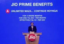 Here is everything you need to know about Jio Prime [Jio Prime FAQ]