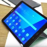 Samsung Galaxy Tab S3 9.7-inch FAQ