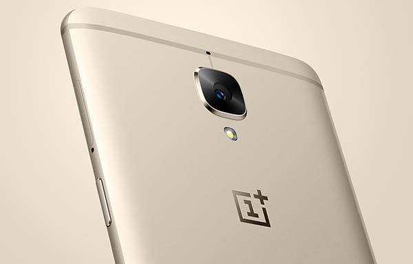 OnePlus 5 confirmed to unveil this summer