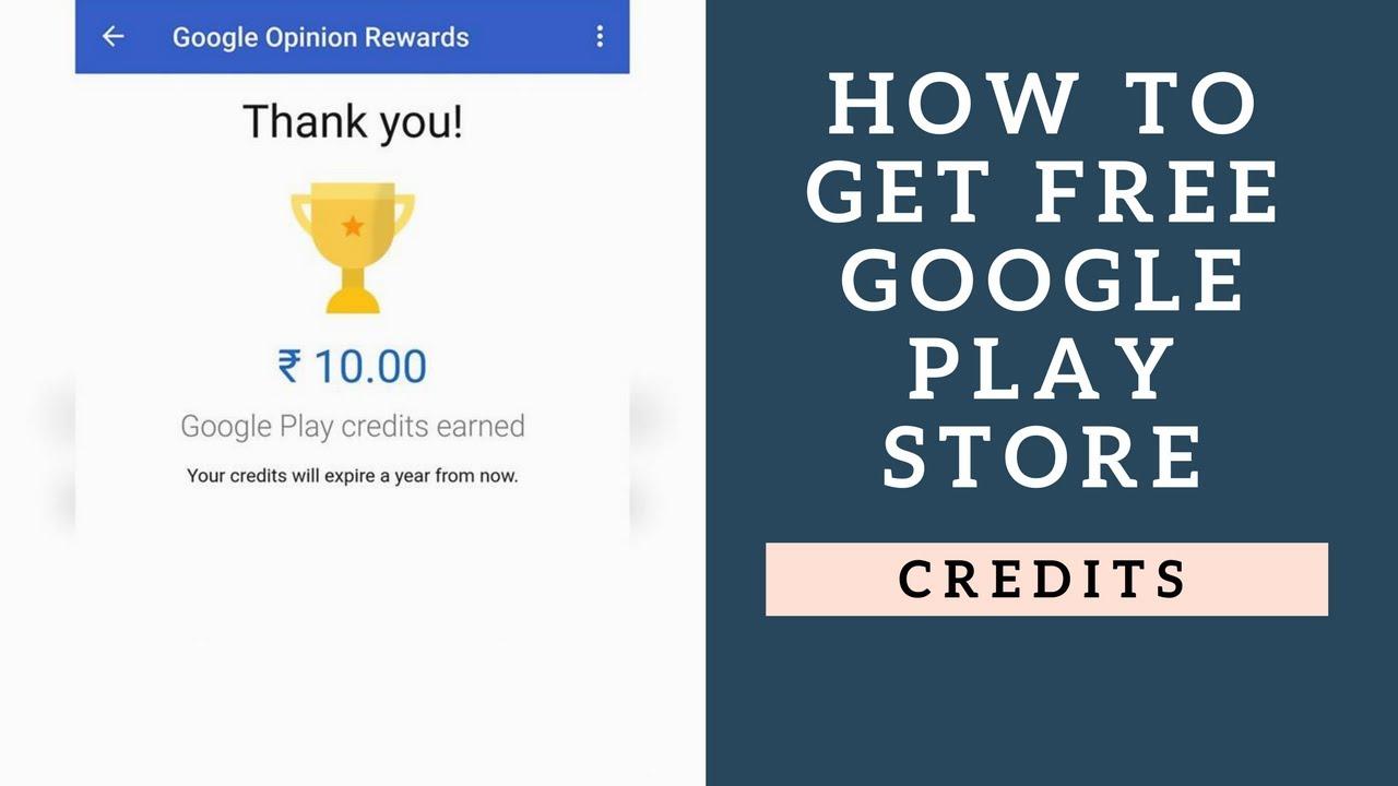 how to get wildlands store credits